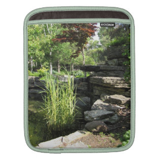 Zen Sleeve Sleeve For iPads