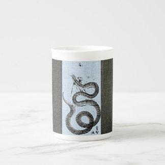 Zen Snake Cup