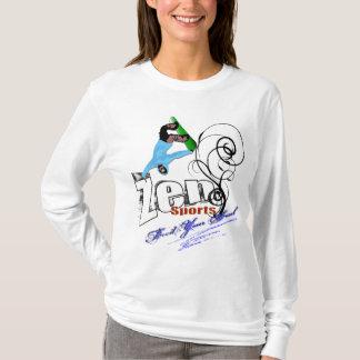 Zen Sports T-Shirt