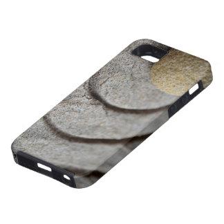 Zen Stone Life's Circles iPhone 5 Case