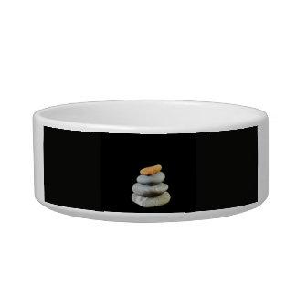 Zen Stones Bowl
