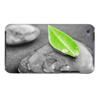 Zen stones iPod touch Case-Mate case