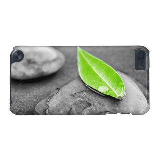 Zen stones iPod touch (5th generation) covers
