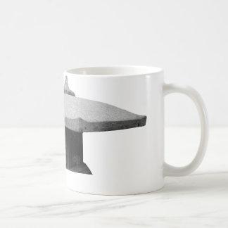 Zen Style Mugs