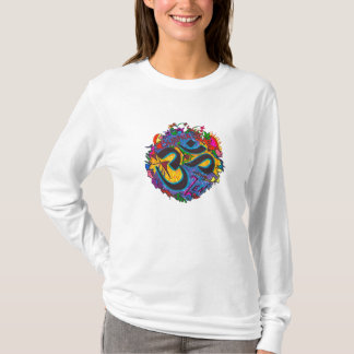 Zen Symbol of Life T-Shirt
