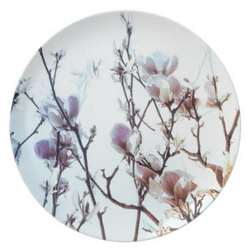 Zen Thoughts Dinner Plate
