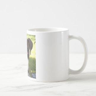 Zena Coffee Mug