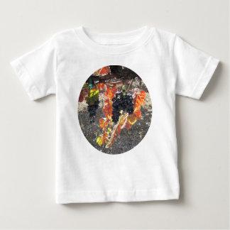 Zenaida Grapes Ready for Harvest T-shirt