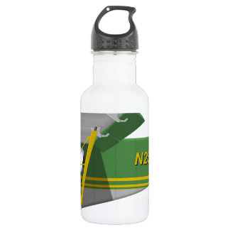 Zenair CH-701 Tundra Stainless Steel Water Bottle