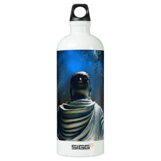 Zenbuddha Water Bottle