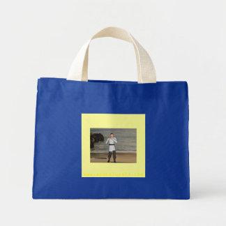 Zeni Bag