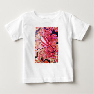 ZENITH 6_result.JPG Baby T-Shirt