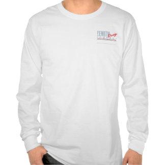 zenith design company tee shirts