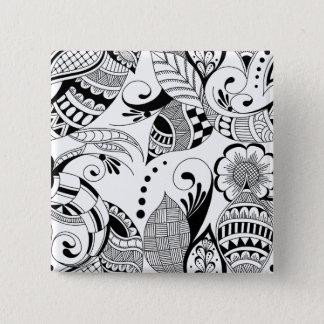 Zenna Button