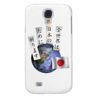 ZenSekai Funda Para Galaxy S4