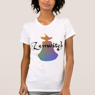 zenwitch_1 tshirt