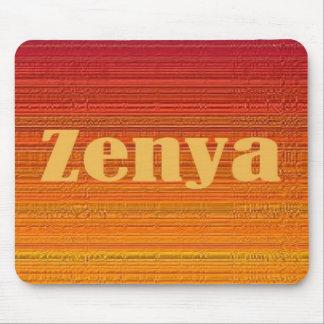 Zenya customized  Mousepad