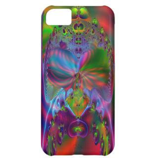 Zeon iPhone 5C Cases
