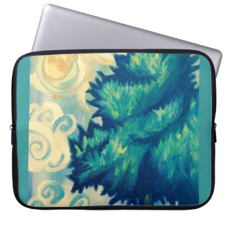 Zephyr Laptop Sleeve