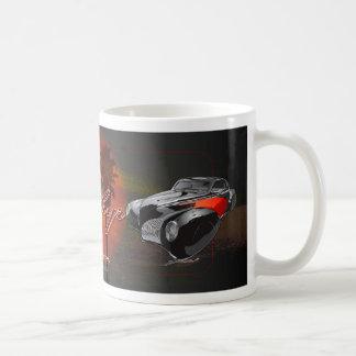 zephyr-twoviews-mug