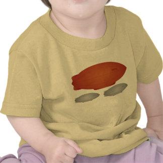 Zeppelins Shirts