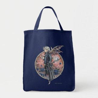 Zerick Gothic Bag