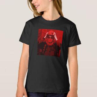 Zeriy T-Shirt