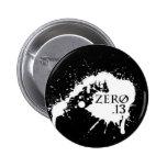 zero.13 icon pinback buttons