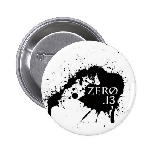 zero.13 icons pin