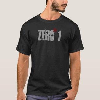 ZERO 1 Brutal T-Shirt