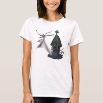 Zero | Eureka! T-Shirt