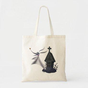 Disney Themed Zero | Eureka! Tote Bag