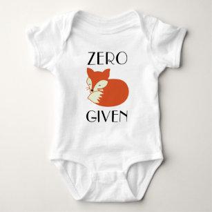 d56a823ce Fox Baby Clothes & Shoes   Zazzle
