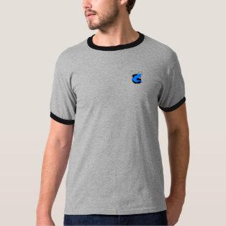 Zero G T-Shirt