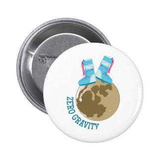 Zero Gravity Button