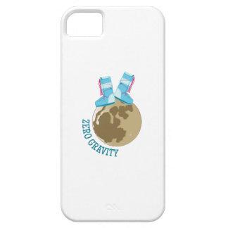 Zero Gravity iPhone 5/5S Cases