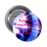 Zero Point Energy Promo Product Buttons