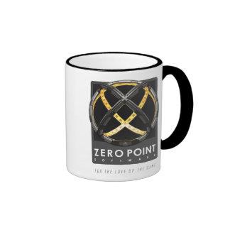 Zero Point Software - Mug