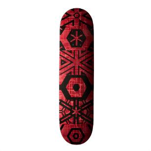 2cc0eda7d2e Zero Rap God Element Custom Pro Slider Board