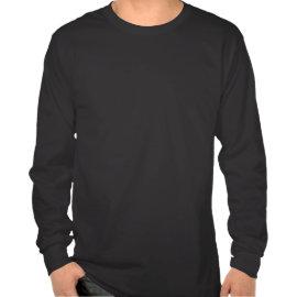 Zero T Shirts