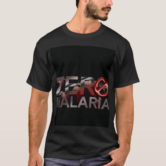 ZeroMalaria T-Shirt