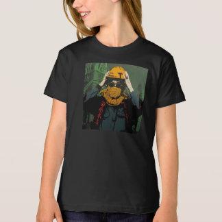Zerri color T-Shirt