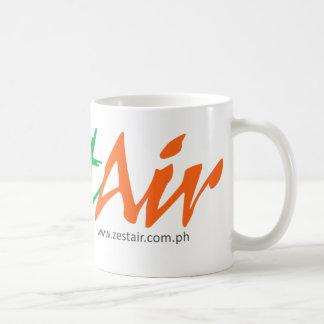 Zest Air Mug