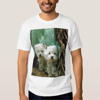 Zest and Donna(Mother and Daughter Take 2) Tee Shirt