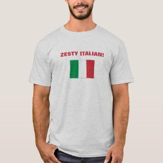 Zesty Italian! T-Shirt