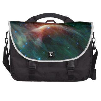 Zeta Ophiuchi - A Future Supernova Commuter Bags