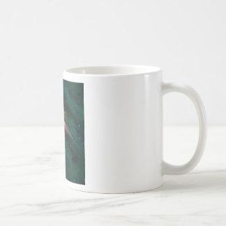 Zeta Ophiuchi - A Future Supernova Coffee Mug