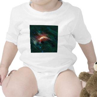 Zeta Ophiuchi - una supernova futura Camiseta