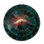 Zeta Ophiuchi - una supernova futura Tablero De Dardos