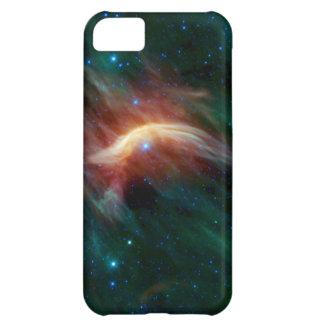Zeta Ophiuchi - una supernova futura
